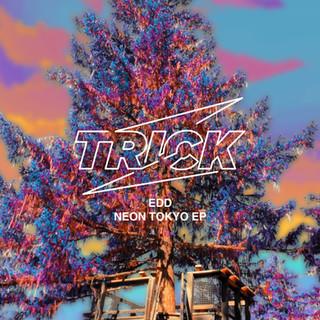 TRICK027