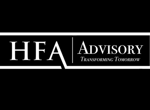 HFA Establishes New Advisory Practice