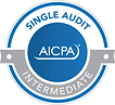 Single Audit Badge.png