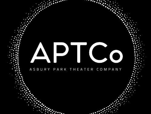 Robert W. Allison, HFA Partner, Helps Bring Asbury Park Theater Company to Life