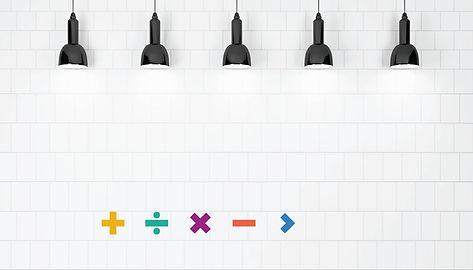 Lights on wall_edited_edited.jpg