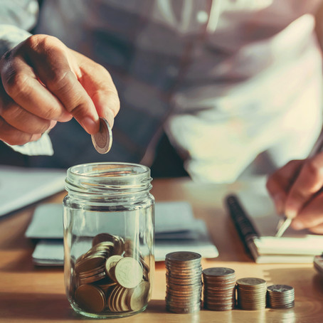 The NJ Secure Choice Savings Program