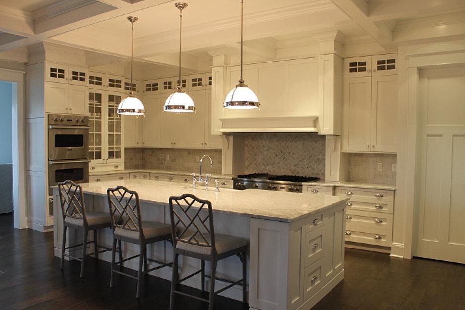 Quaker Maid Kitchen Cabinets – PPI Blog