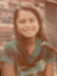 childhood photo.jpg