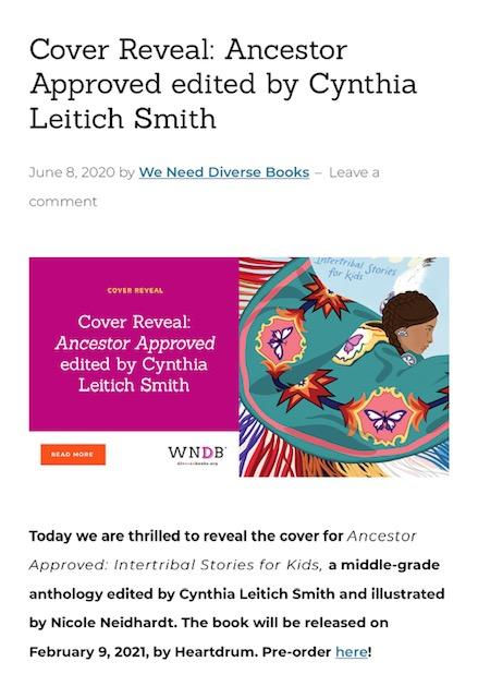 Ancestor Approved cover reveal.jpg