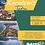Thumbnail: Batı Karadeniz Turu