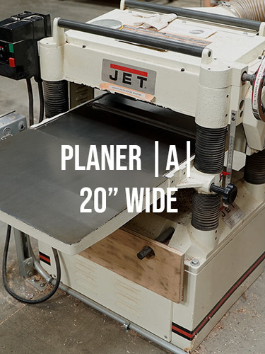 Planer A.jpg