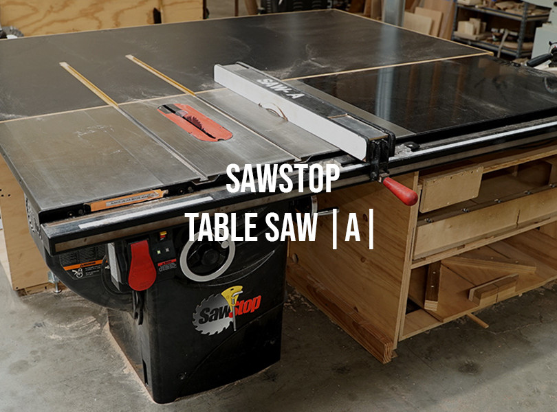 Table Saw A.jpg