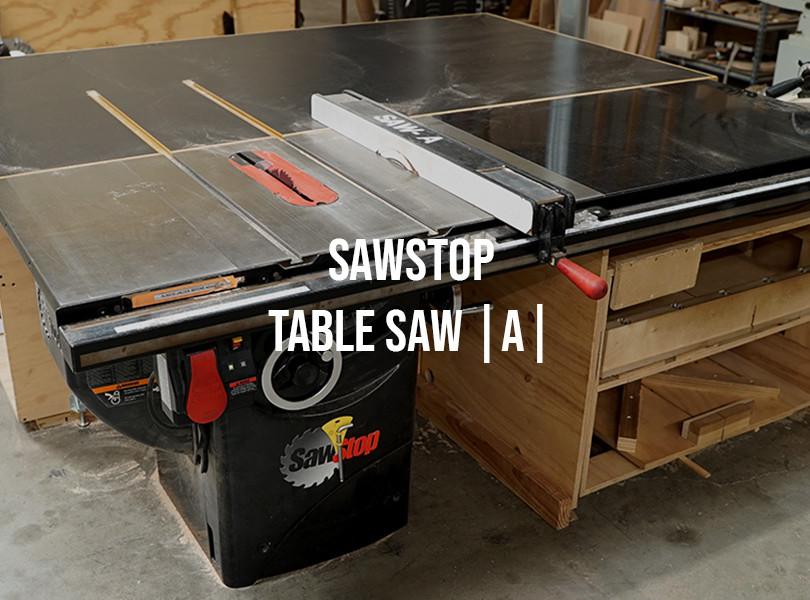 Table Saw A.jpg