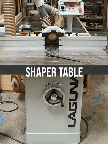 Shaper Table.jpg