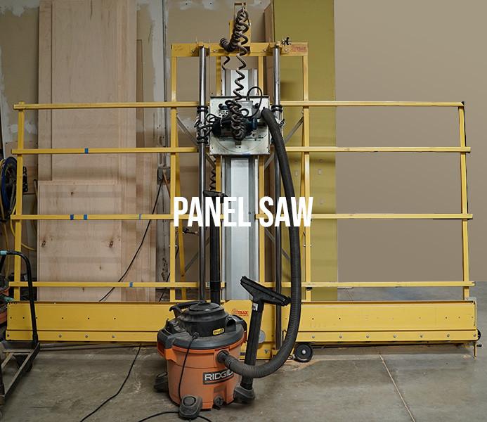 Panel Saw.jpg