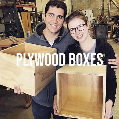 0-Plywood Boxes 2.jpg