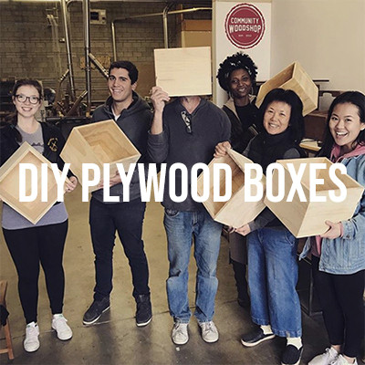 0-DIY Plywood Boxes.jpg