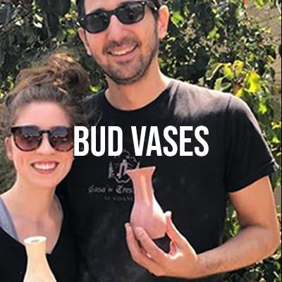 0-Bud Vases 2.jpg