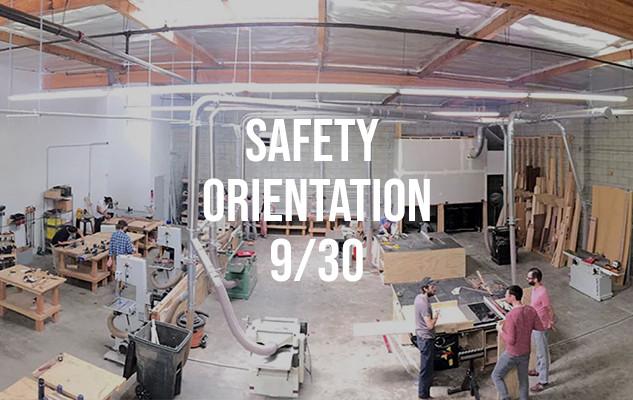 Safety Orientation 9-30.jpg