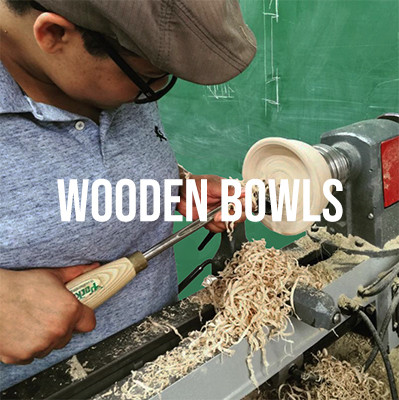 0-Wooden Bowls 2.jpg