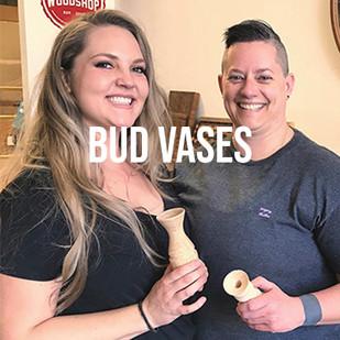 0-Bud Vases.jpg