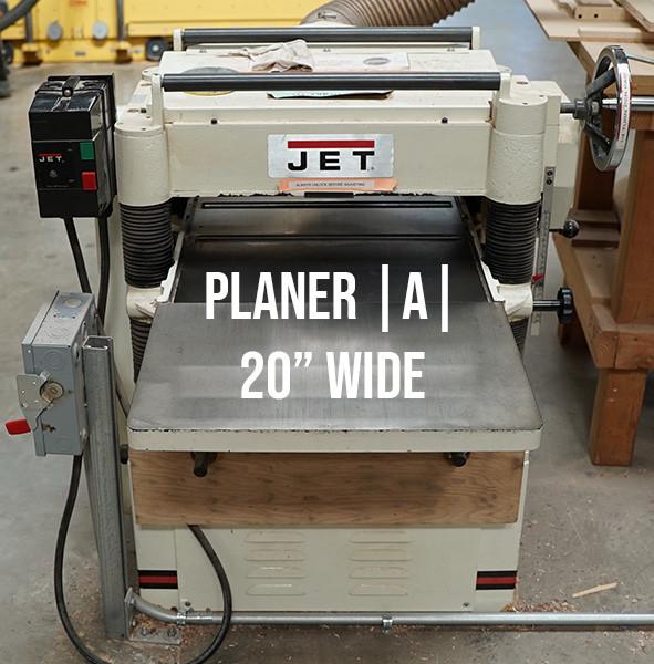 Planer AA.jpg