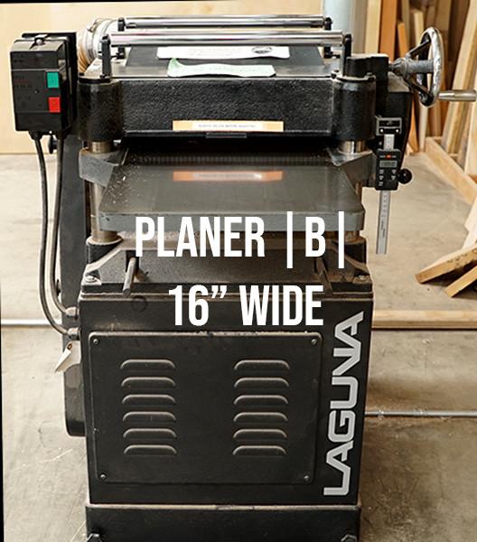 PLANER B.jpg