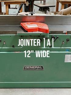 Jointer A.jpg