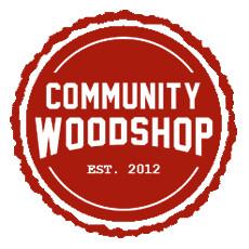 Gift Cards Community Woodshop