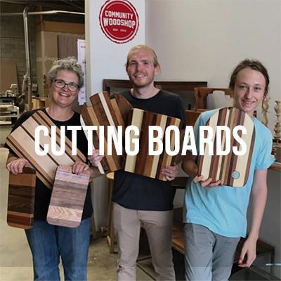 0-Cutting Boards 2.jpg
