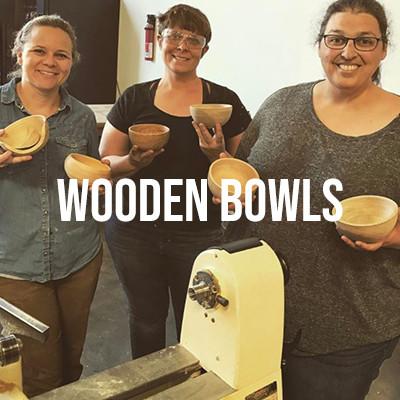 0-Wooden Bowls.jpg