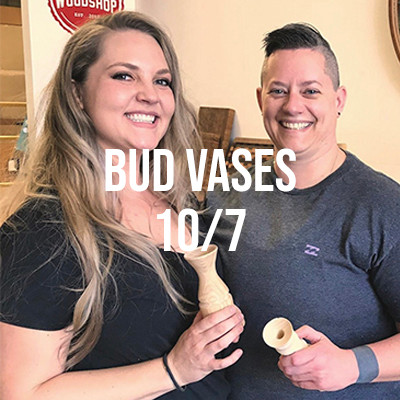 10-7 Bud Vases.jpg