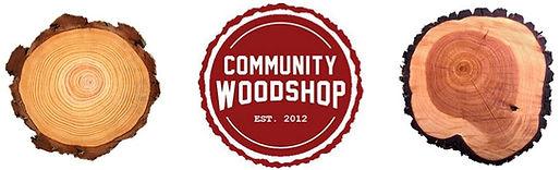 Community Woodshop