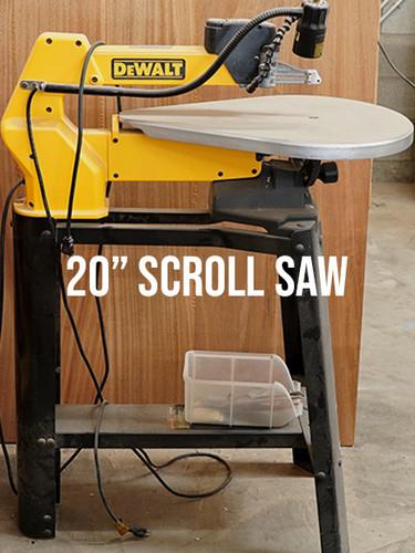 Scroll Saw.jpg