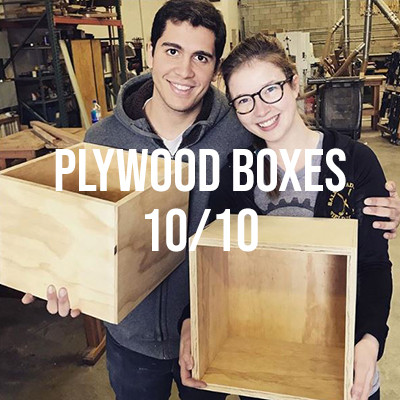 10-10 Plywood Boxes.jpg