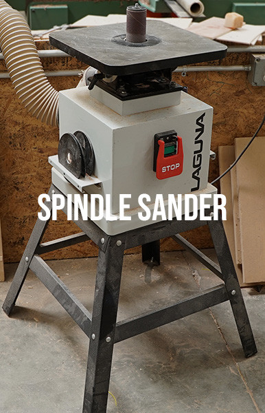 Spindle Sander.jpg