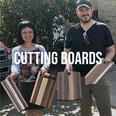 0-Cutting Boards.jpg
