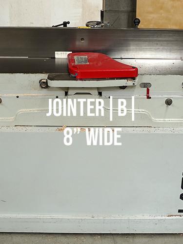 JOINTER B.jpg