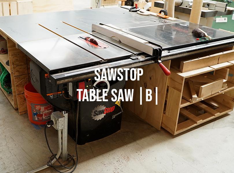 Sawstop B.jpg