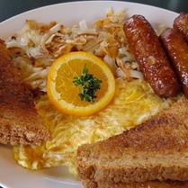 Billys_Food 11.jpg