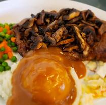 Billys_Food 25.jpg
