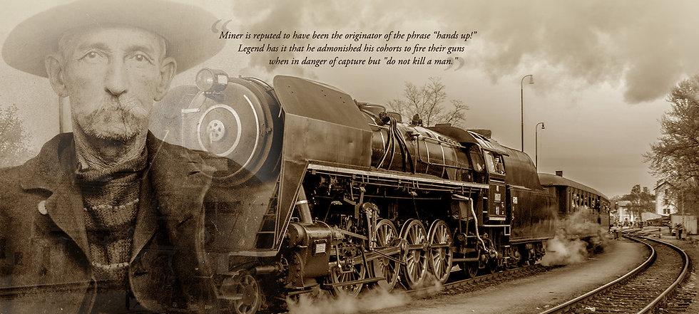 Billys_Train Image Banner.jpg