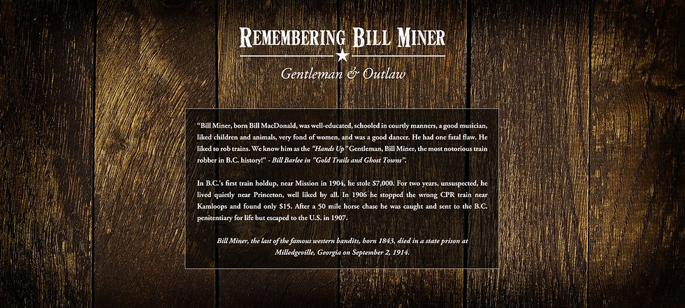Billy's_History Image Banner.jpg
