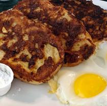 Billys_Food 09.jpg
