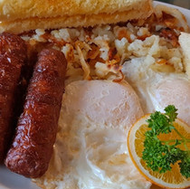 Billys_Food 12.jpg