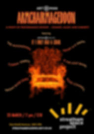 Armchairmageddon Poster SSP for web.jpg