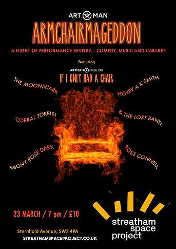 Armchairmageddon Poster SSP for web.jpg