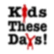 KTD_logo.jpg