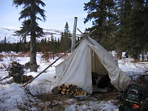 Camp-Kotz.JPG