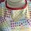 Thumbnail: I Want Candy Circle Skirt Retro Apron