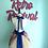 Thumbnail: Kitschy Apple Pie Retro Apron