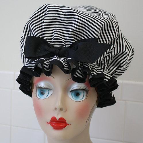 Madonna Shower Cap