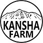 Rough Finished Kansha Farm Logo.png