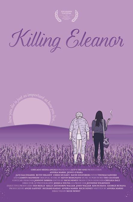 Killing Eleanor (10MB) (SCAD best narrative).jpg